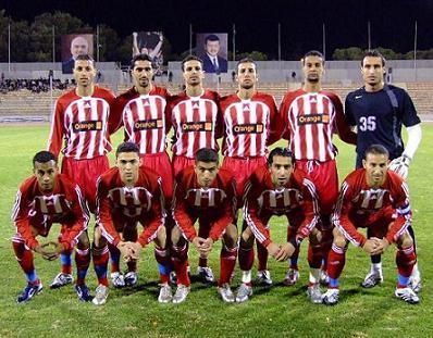 شباب الأردن يواجه الجزيرة والبقعة يخشى طموح العربي