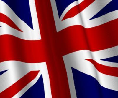 السفارة البريطانية في عمان : تقديم طلبات الفيزا الكترونياً