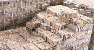 360 مليون دولار منحة امريكية للاردن