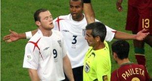صحف بريطانية: روني لن يجدد عقده مع مانشستر يونايتد