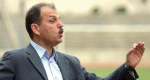 الكابتن حمد: خروج المنتخب من بطولة غرب اسيا درس قاس
