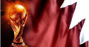 الدوحة تنفجر فرحاً... قطر تستضيف كأس العام