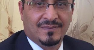 مبارك للدكتور نائل العدوان