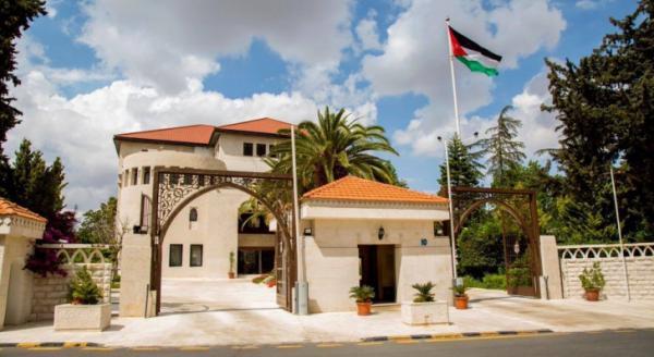 مجلس الوزراء يرفض 8 طلبات لمشاريع بتمويل أجنبي