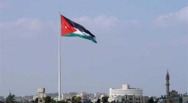 الأردن يبدأ بفتح أبوابه لدول الخليج والعالم للسياحة العلاجية وسط تموز