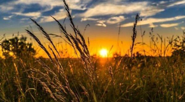 العالم بأنتظار رياح شمسية قادمة نحونا هذا الأسبوع