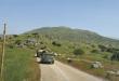 اشتباكات بين جيش الاحتلال ومقاومين قرب الحدود اللبنانية
