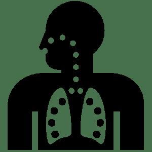 Nasopharyngeal Carcinoma Gene Detection 鼻咽癌基因檢測