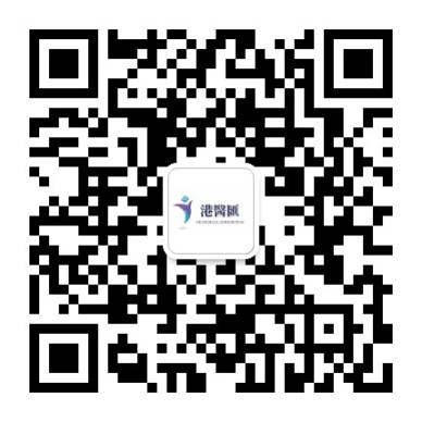 Wechat ID(公眾號): hkmcgp