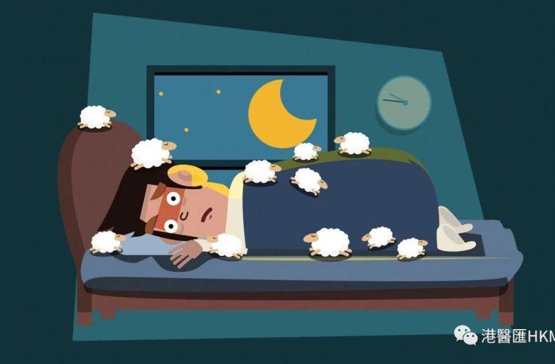 今晚上床請注意!「這種」睡姿嚴重傷脊椎 達人教你調整!!