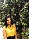 Priyanka Maheshwari - Priyanka Maheshwari