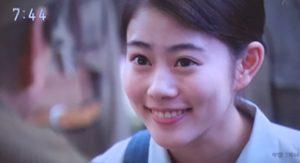 平田広明 とと姉ちゃん 画像