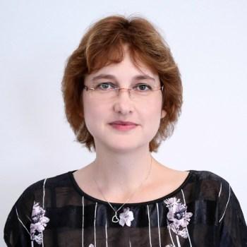 Pavlína Gärtnerová