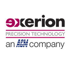 Exerion Precision Technology Olomouc s.r.o.