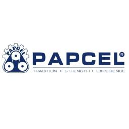 PAPCEL, a.s.