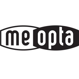 Meopta-optika, s.r.o.