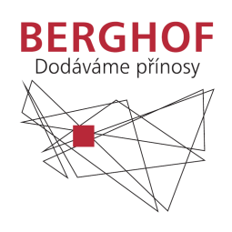 BERGHOF SYSTEMS, s.r.o.