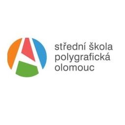 Střední škola polygrafická, Olomouc, Střední novosadská 87/53