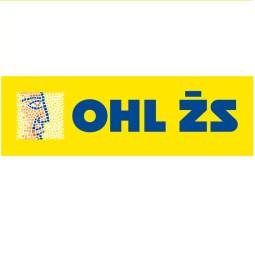 OHL ŽS, a.s.