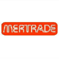 MERTRADE, spol. s r.o.