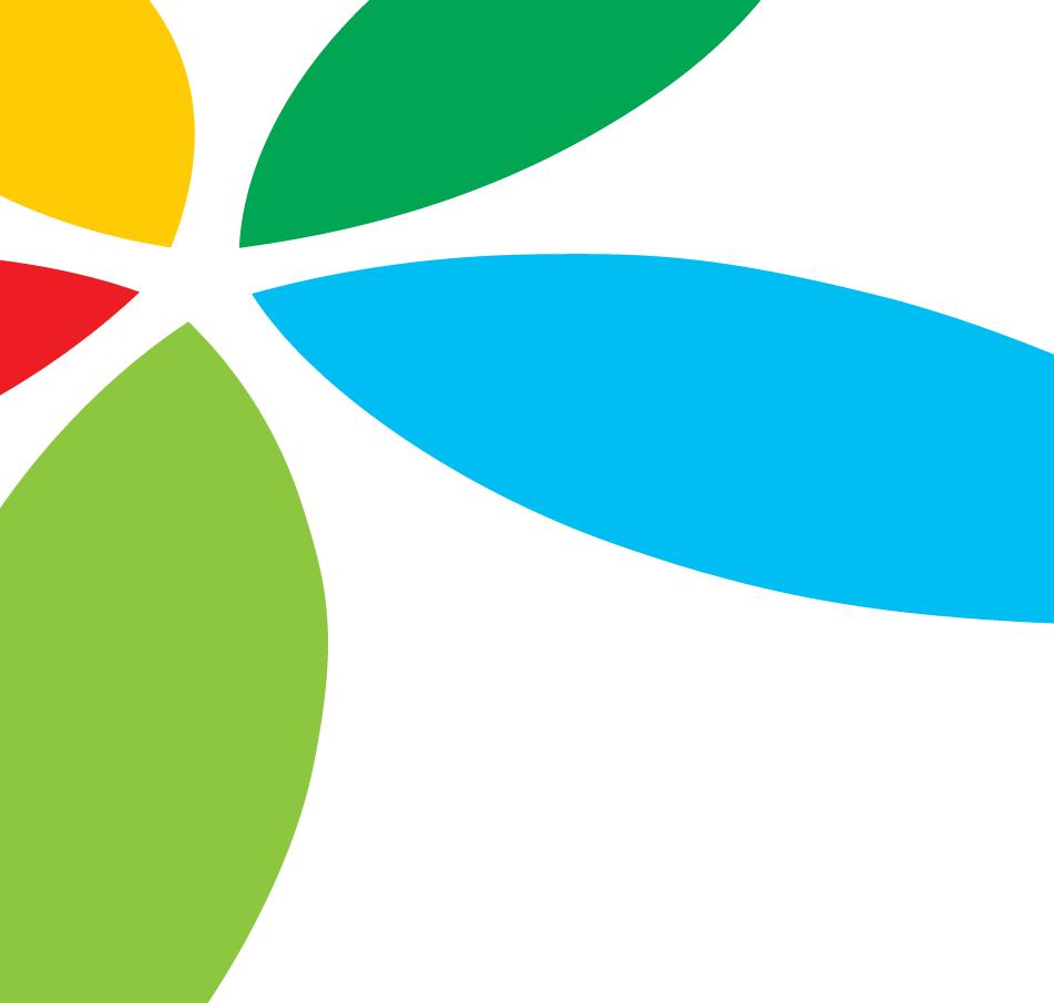 Významné firmy Olomouckého kraje 2018