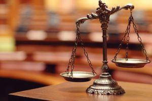 Pracovní právo