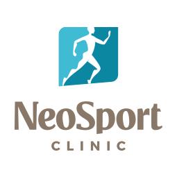 Neo Sport Clinic s.r.o.