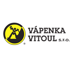VÁPENKA VITOUL s.r.o.