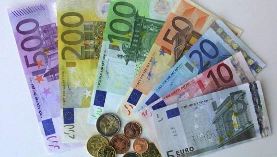 Semináře po celé ČR představí nové dotační příležitosti