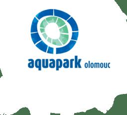AQUAPARK OLOMOUC, a.s.