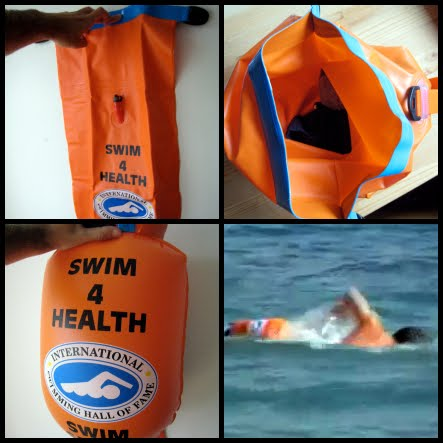 swimsafetydevice