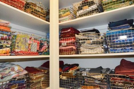 fabric-closet-WEB-2