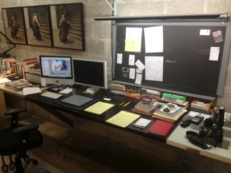 09_desk