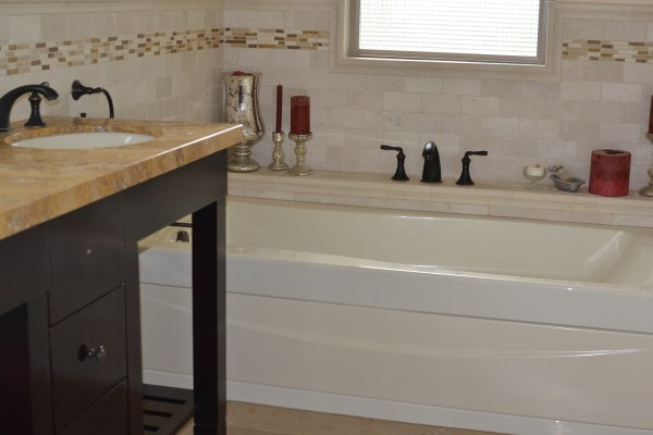 Bathroom remodeling articles from San Diego contractor.