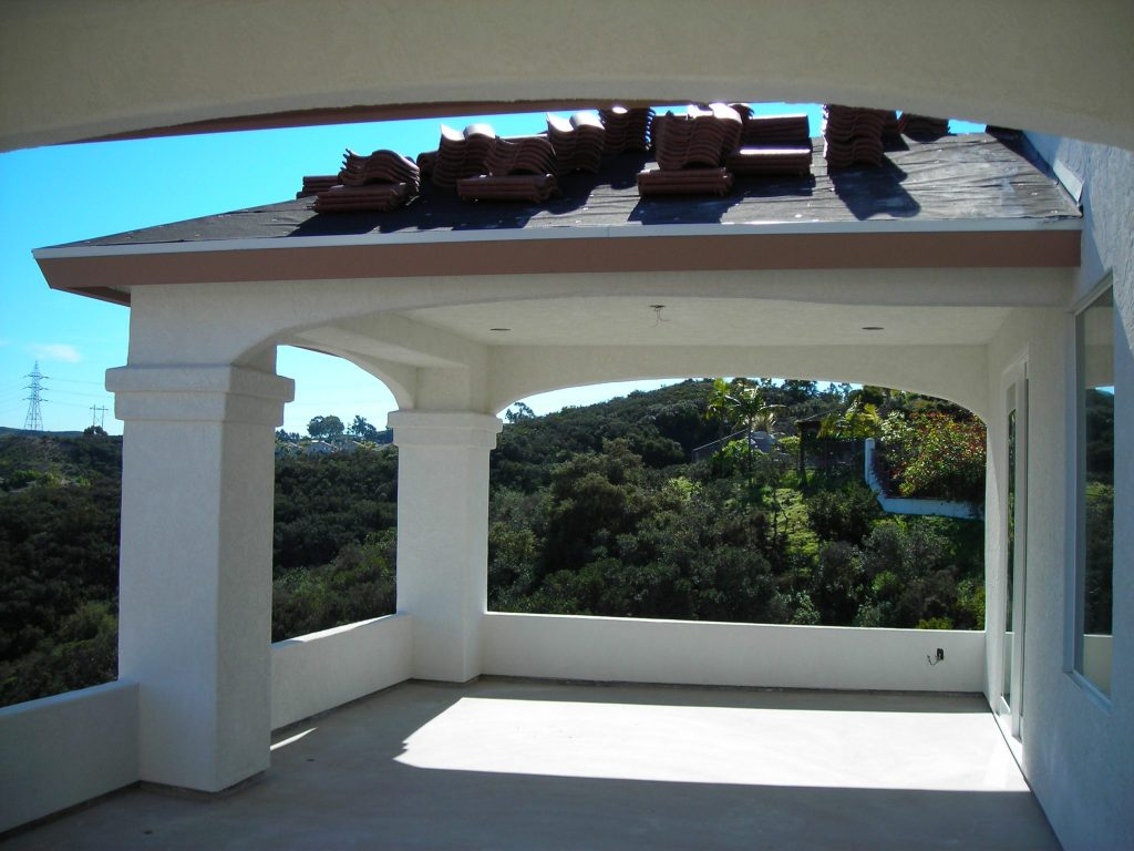 adding room over garage remodeling contractors in san diego