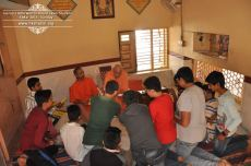 swaminarayan-temple-guruji-ashirwad-board-exam-students-4