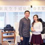 2015 Chinese New Year feast (20)