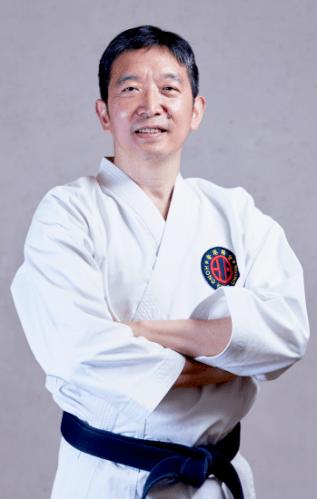 sifu-leungpakwai