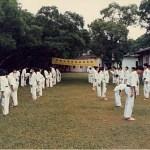 1986camp-07