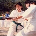 1988camp-10