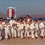 1988camp-25