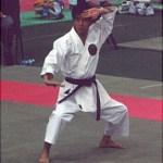2003wskf4b-10