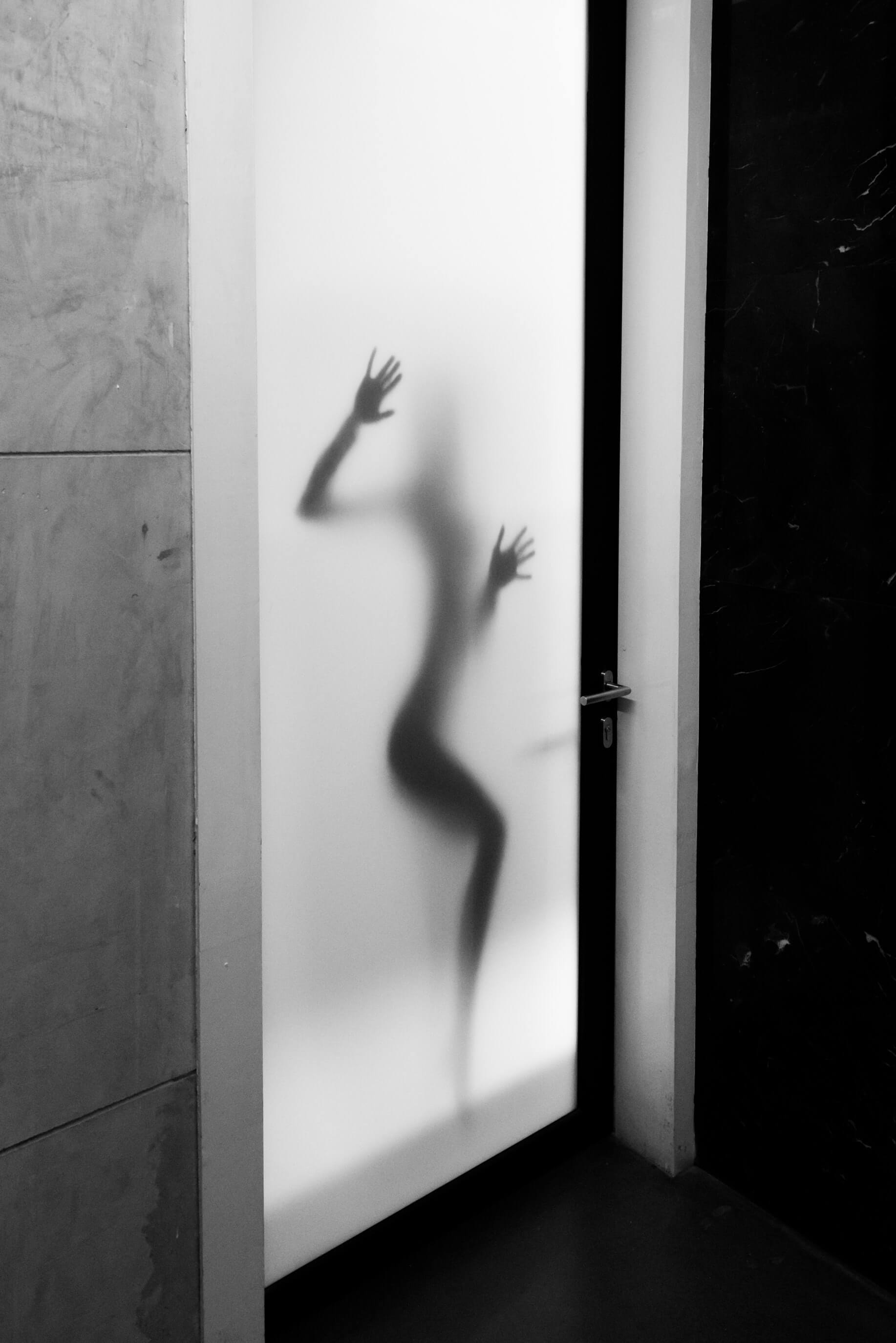 3 個裸辭條件︰裸辭是實力的一種,你有足夠實力嗎?