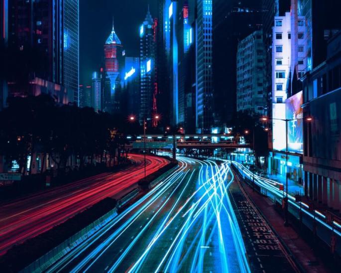 交通津貼︰4 種方便快捷的方式領取交通津貼