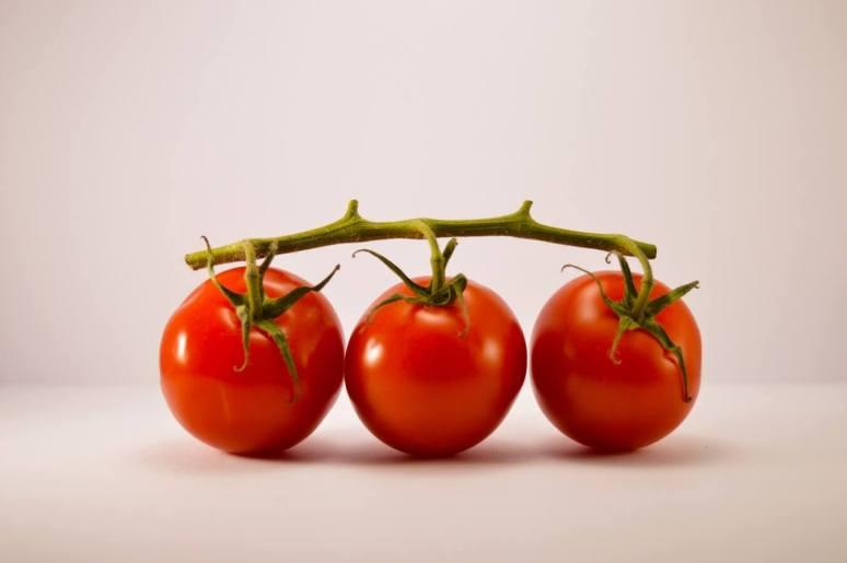 番茄鐘工作法︰專注 25 分鐘令工作效率大大提升