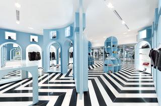 HITGallery-stores-by-Fabio-Novembre-Hong-Kong-03