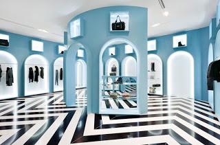 HITGallery-stores-by-Fabio-Novembre-Hong-Kong-05