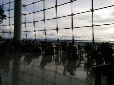 Seattle Rocking Chairs