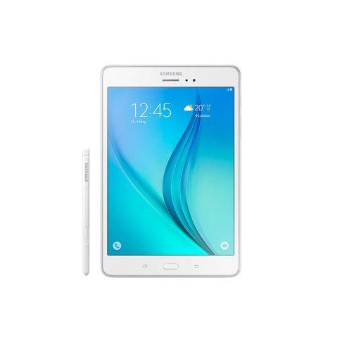 Samsung - 三星 Galaxy Tab A (8) P355 LTE 白色