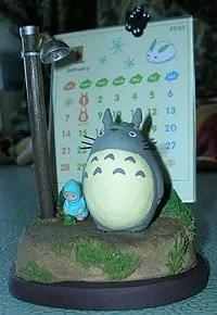 tokyo_2006_totoro_1.jpg